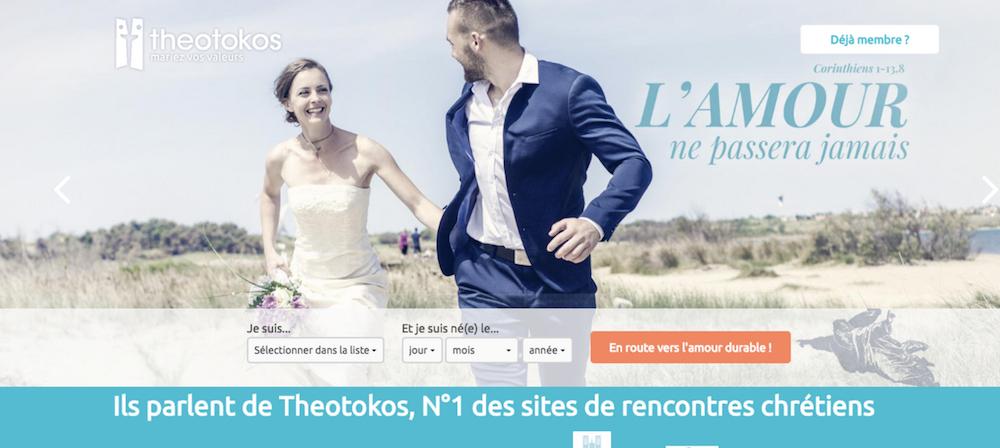 rencontre sur le net site gratuit pour rencontre amoureuse