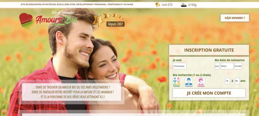 recontre gratuite le meilleur site gratuit de rencontre