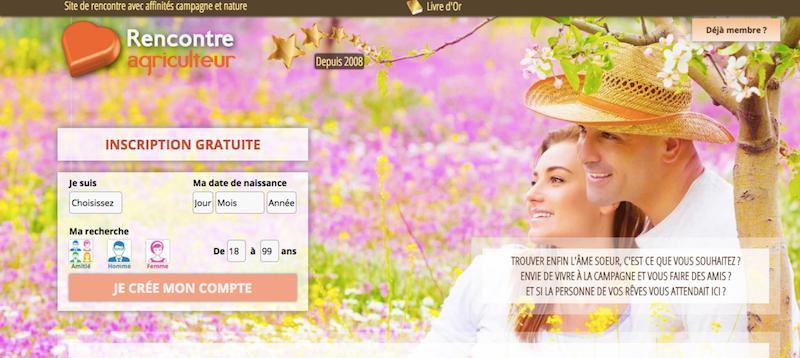 site de rencontre instantanée gratuit