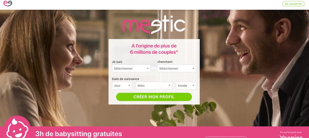 site de rencontre gratuit pour couple bordeaux
