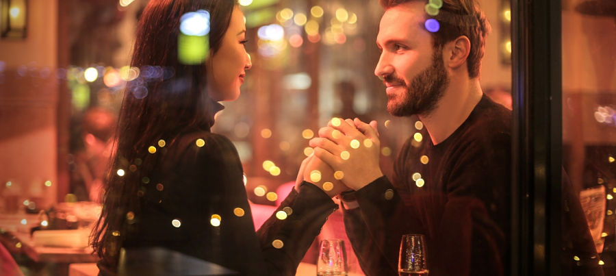 Speed dating montpellier gratuit