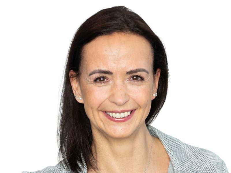 Katja Meixner