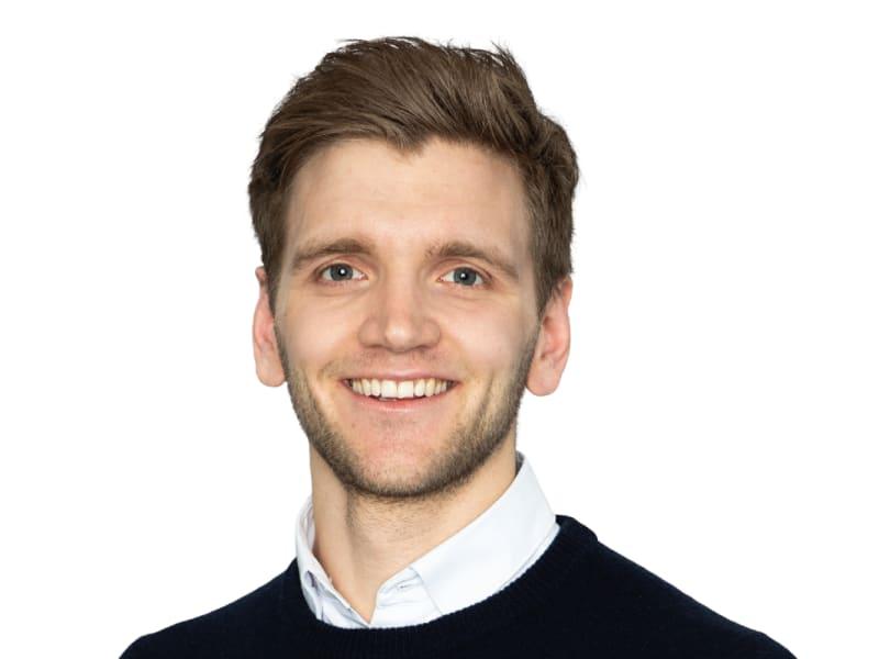 Sebastian Koppers