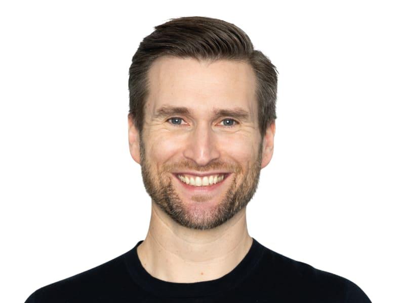 Daniel Niedzkowski
