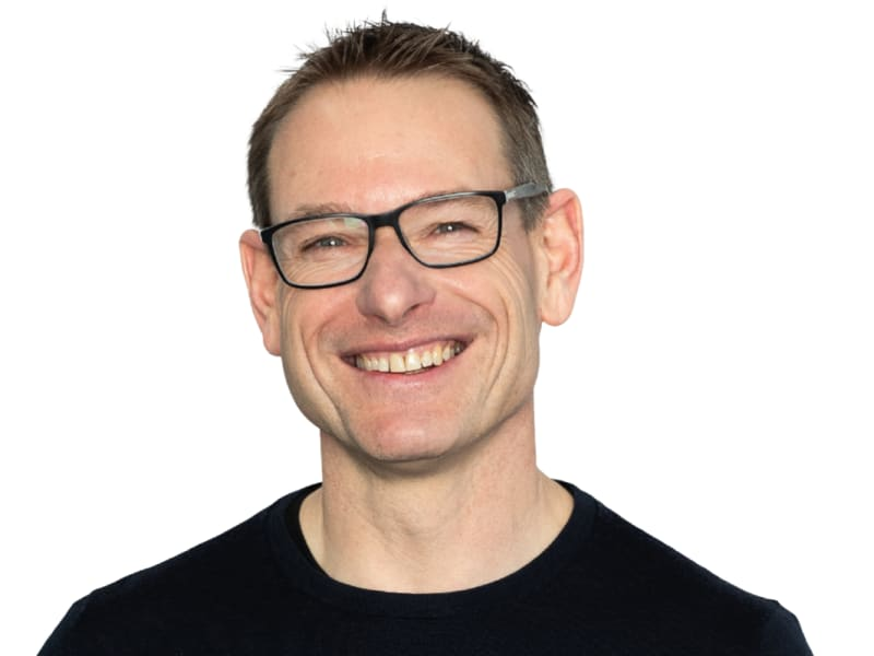 Maik Halemeier