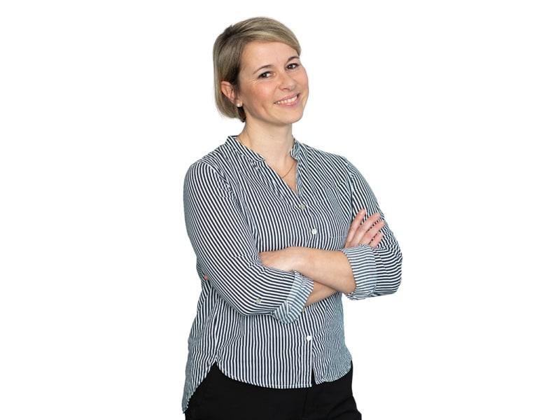 Katrin Kliehm