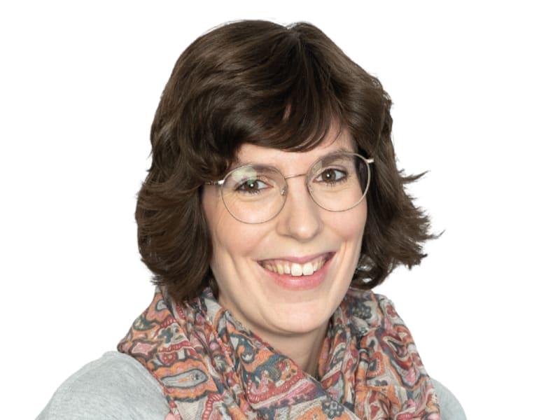 Manuela Weil