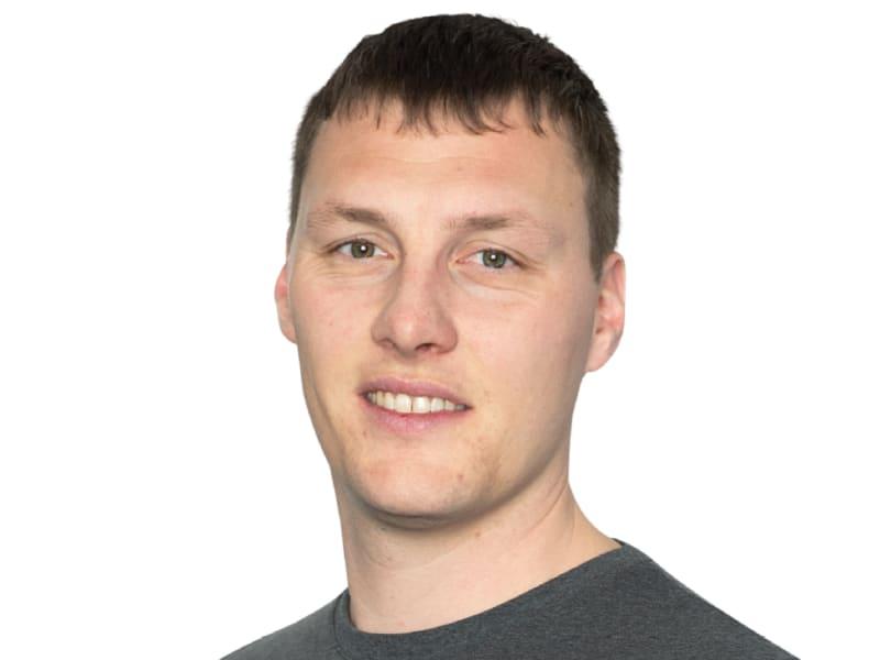 Lennart Claussen