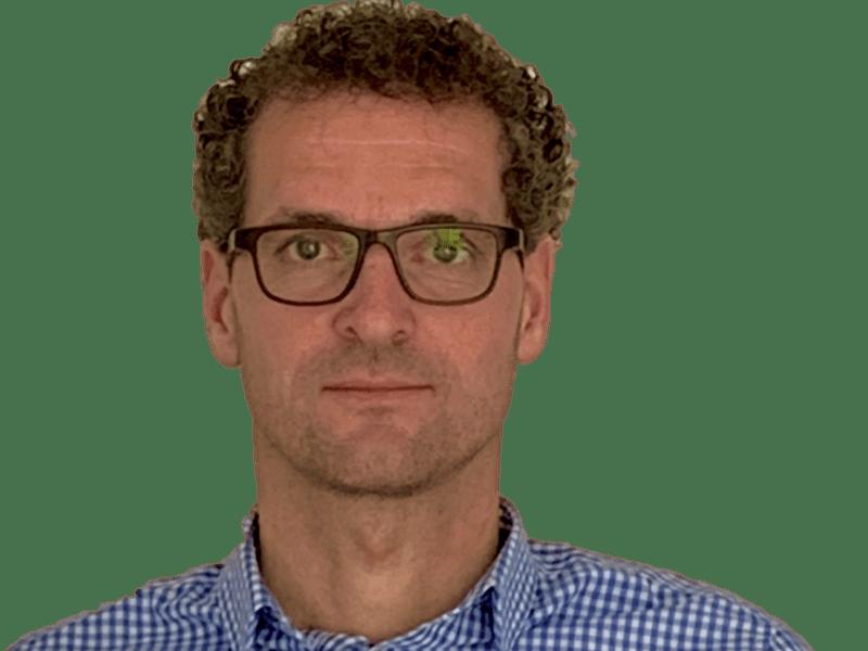 Lars Tiefenhoff