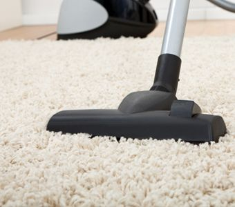 Professional Cleaning Available at IconInc, The Glassworks. Student Accommodation in Leeds