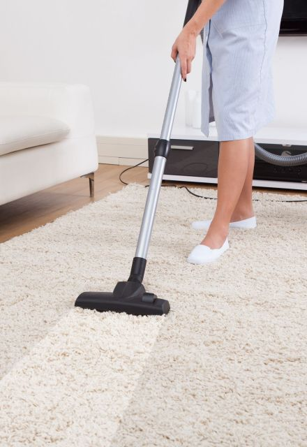 Additional professional cleans at IconInc @ Roomzzz. Student Accommodation in Manchester