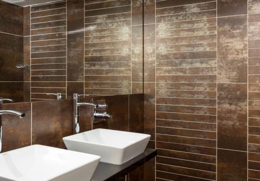 Grande Studio Student Apartment in Manchester. En-suite Bathroom. IconInc @ Roomzzz