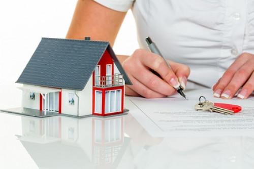 Продажа квартир от банка: способы купить жилье с обременением, то есть находящееся в залоге, обзор рисков и выгод, а также возможность скачать образец договора
