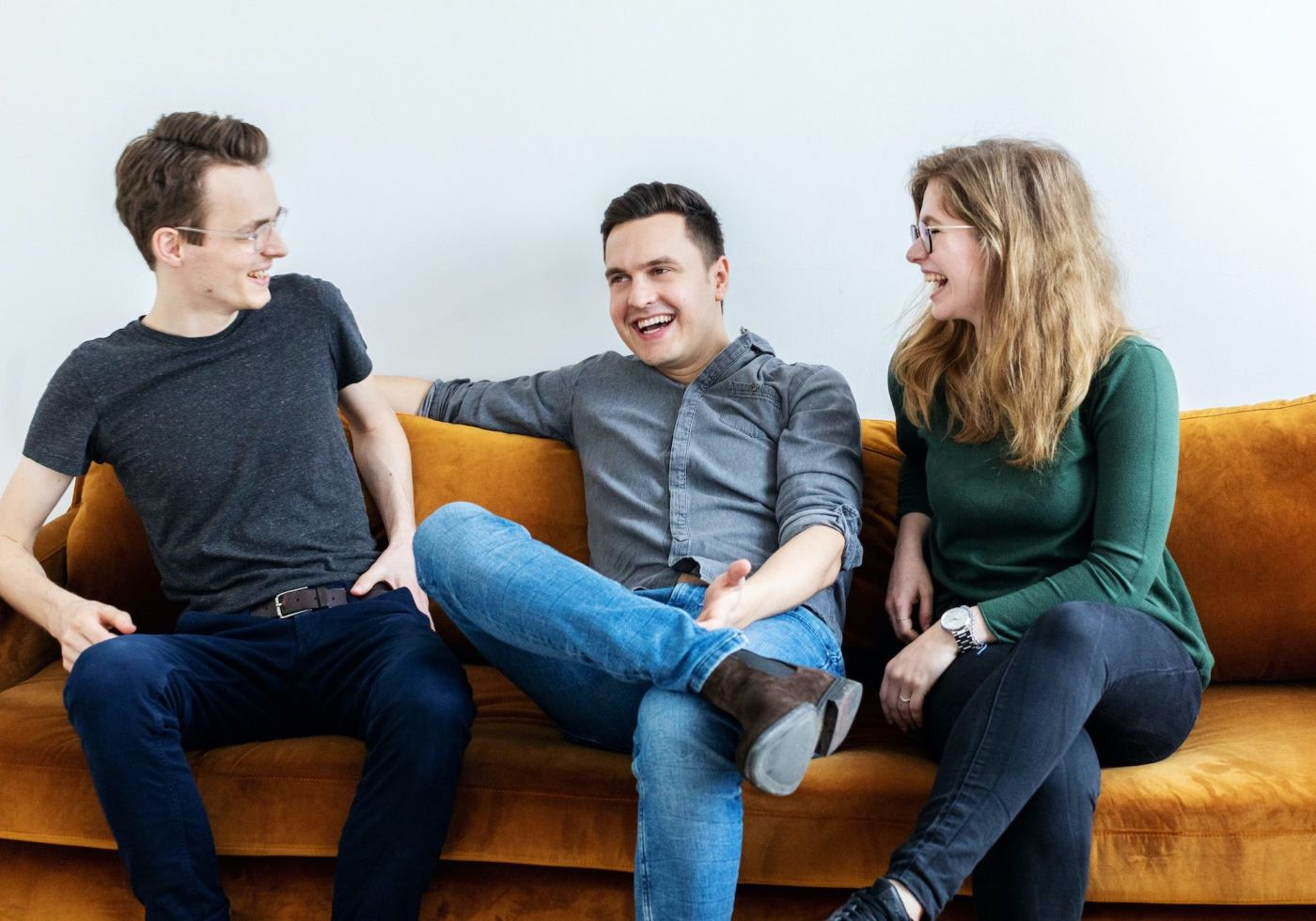 foodable, Pre-Seed, Finanzierung, Start-up, Business Angels