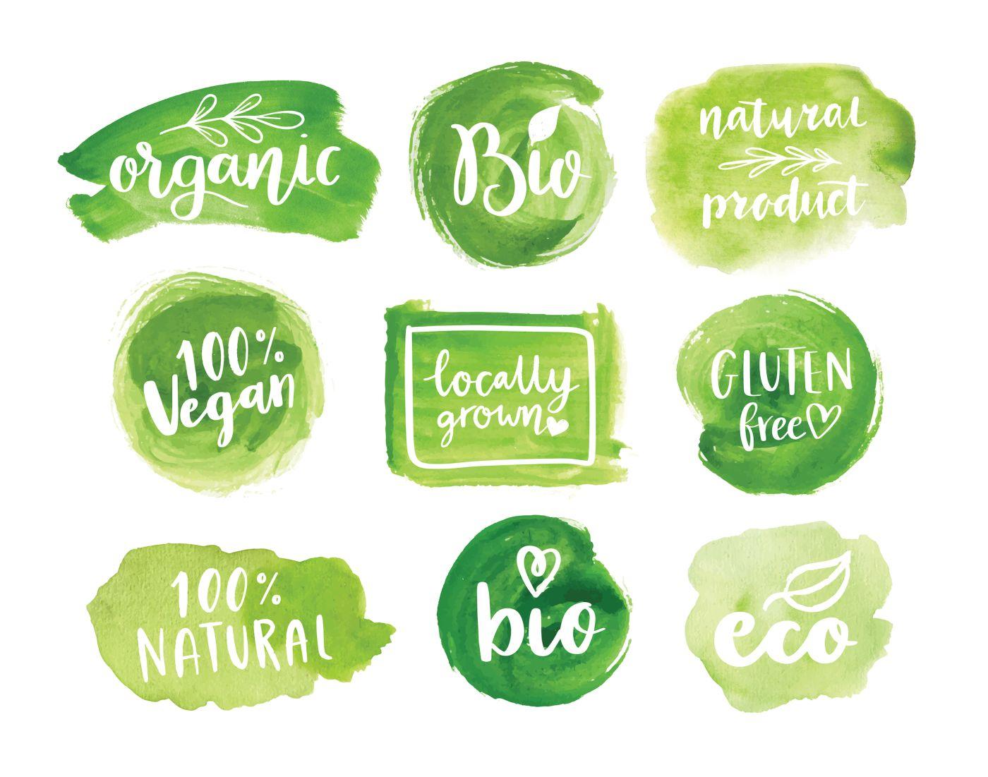 Nachhaltigkeit, nachhaltig einkaufen, ökologisch einkaufen, Bio, regional, saisonal