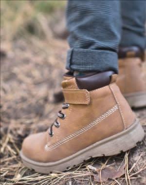boys-footwear