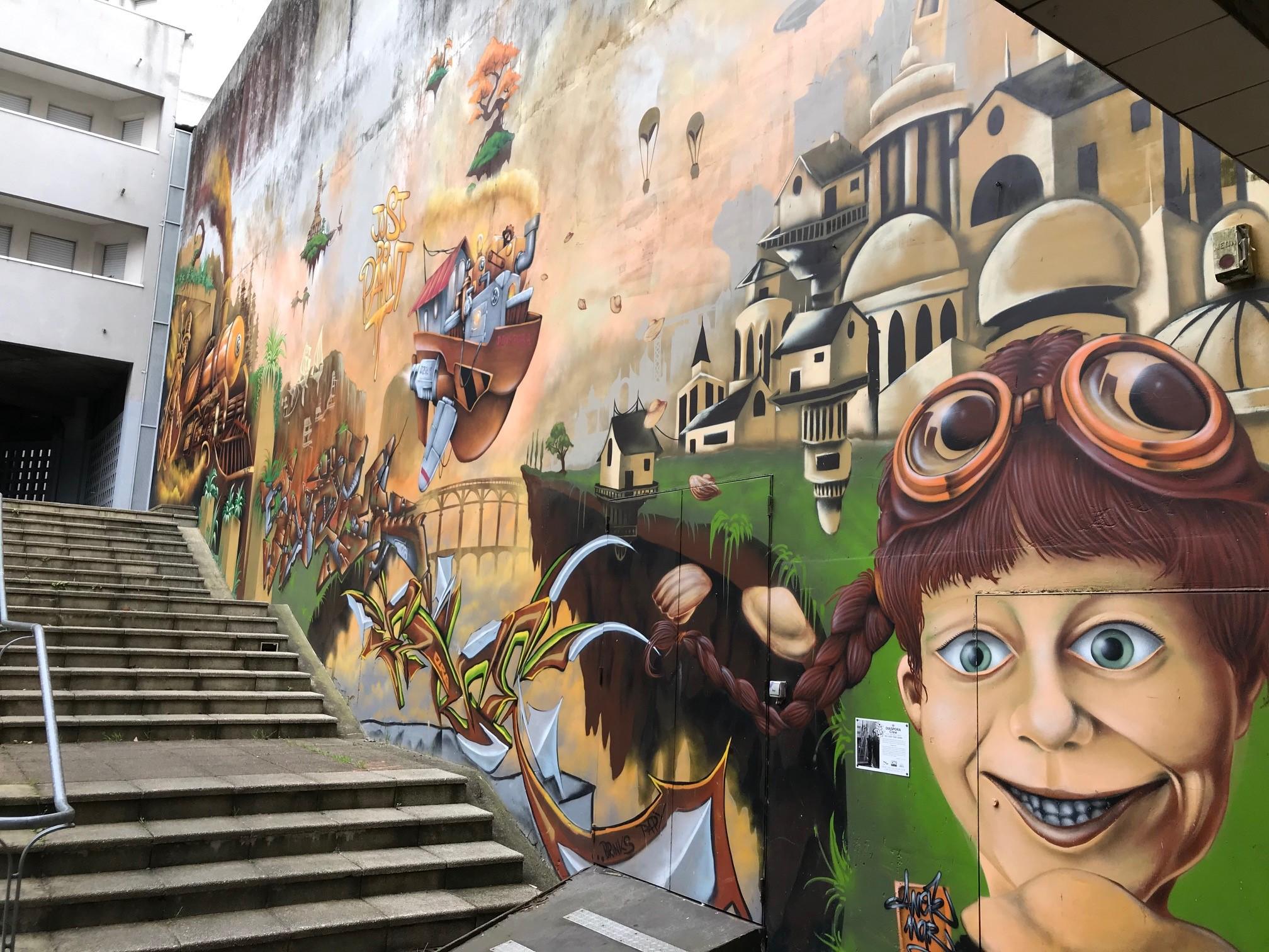 Street Art 3 (1).jpg