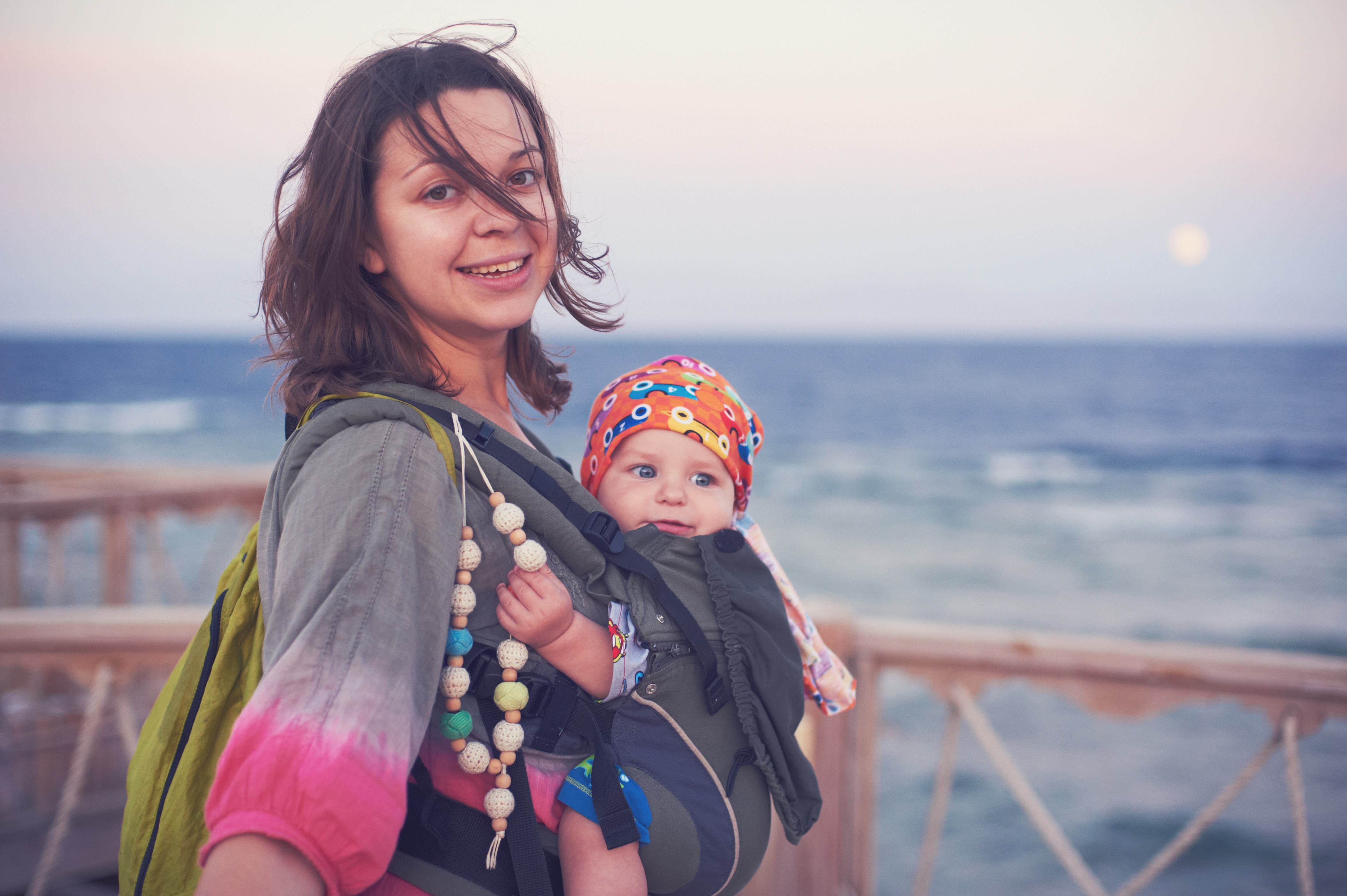 woman and baby.jpg