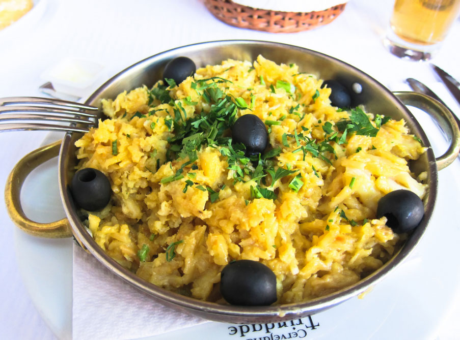 Mexican Bacalao in a big plate.jpg