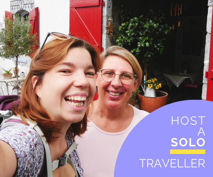 Host a solo traveller (2).png