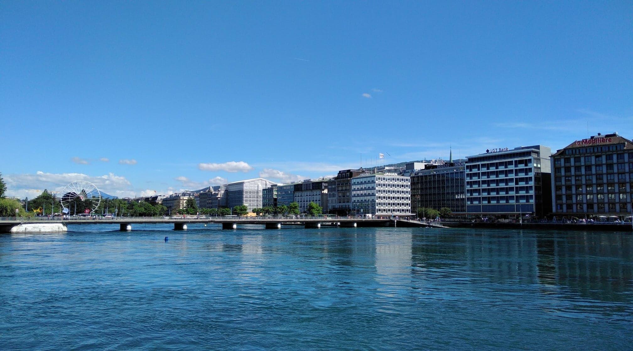 Le Genève moderne.jpg