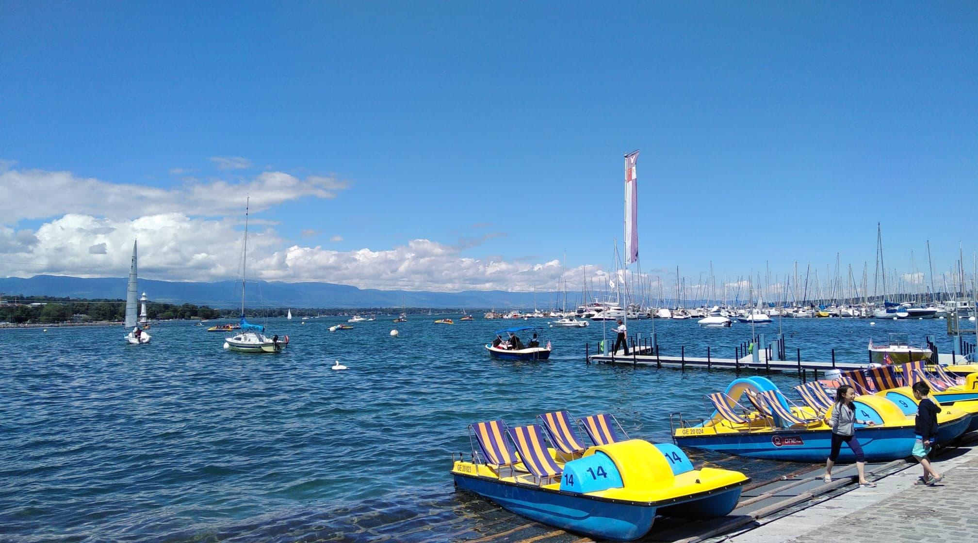 Activités nautiques Lac Léman.jpg