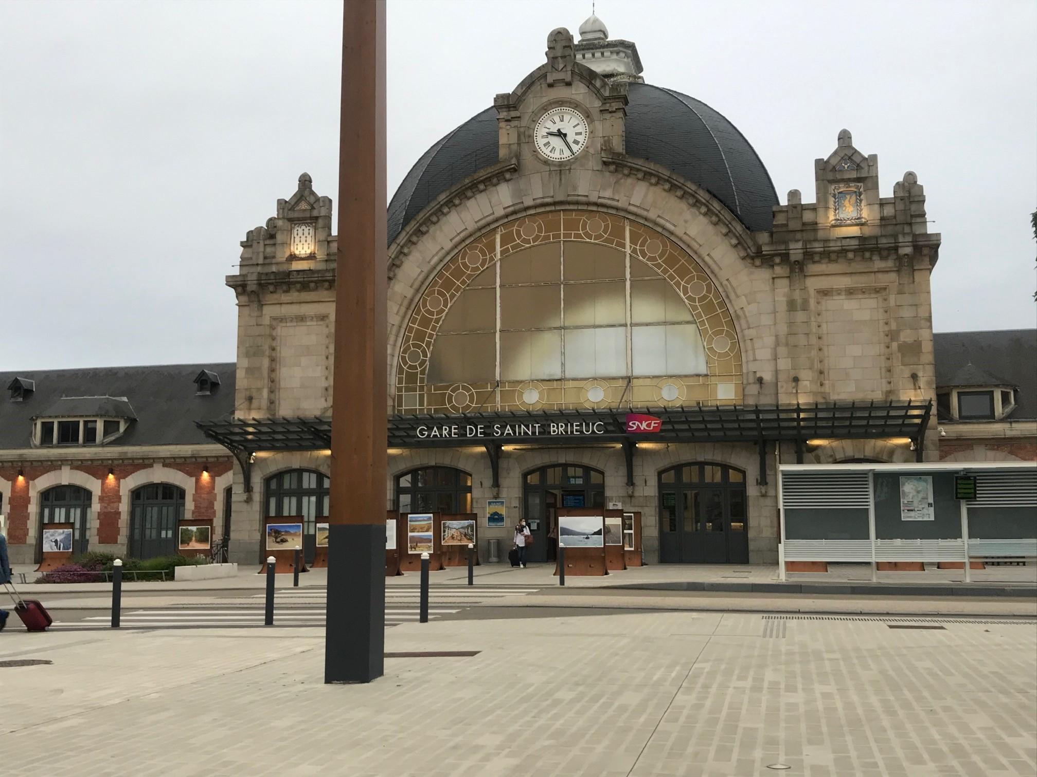 Gare de St Brieuc (1).jpg
