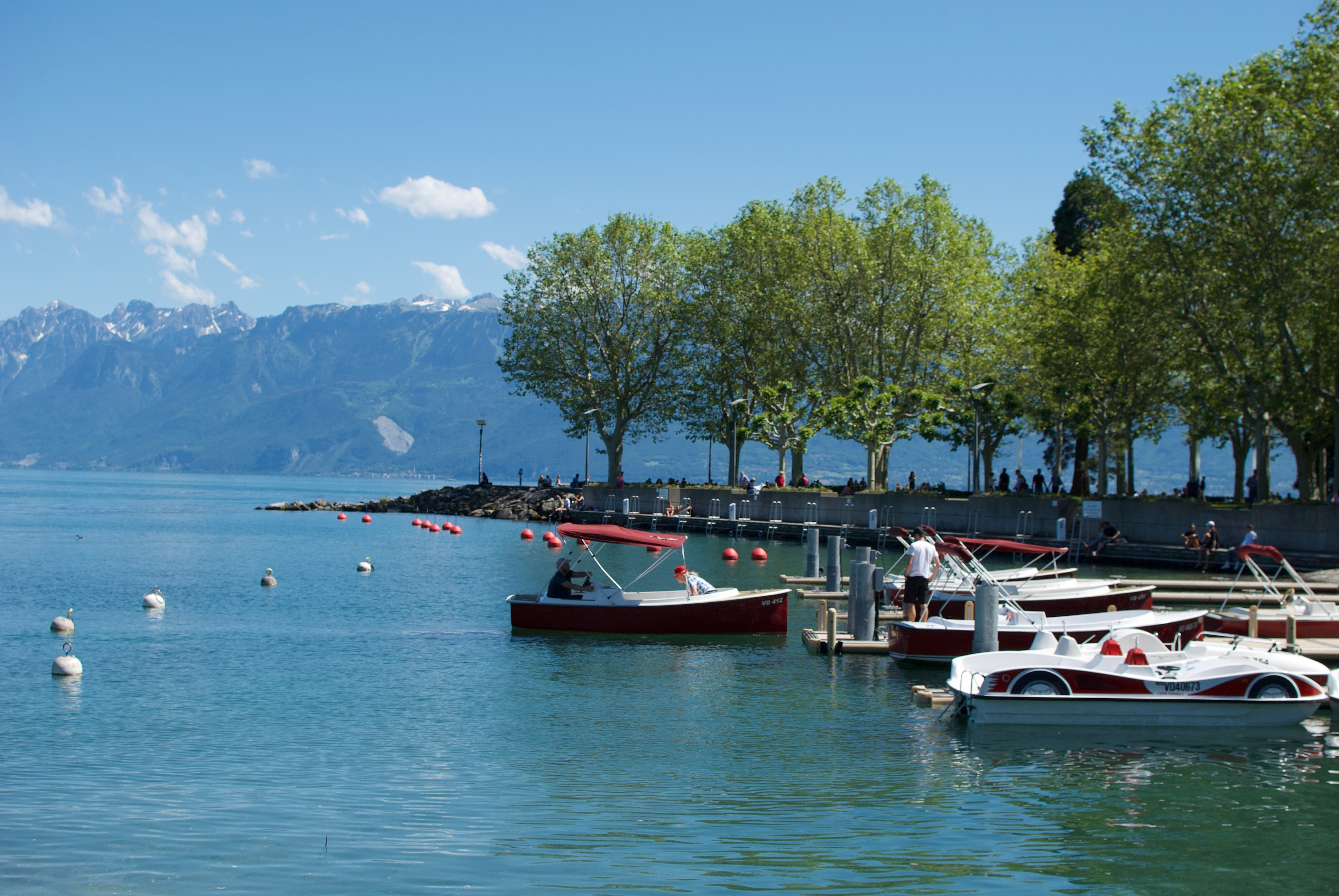 Lausanne5.jpeg