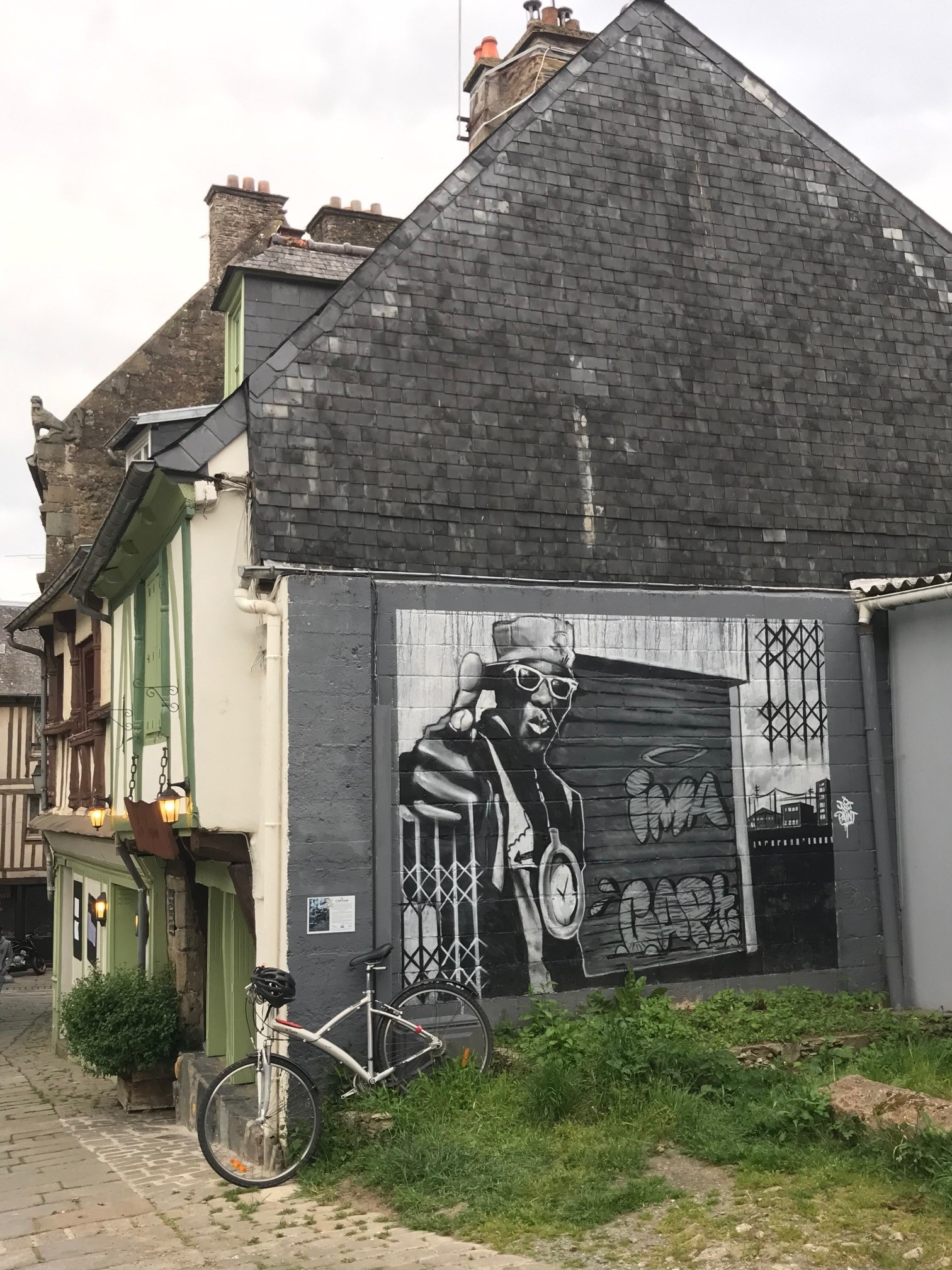 Street Art 6 (1).jpg