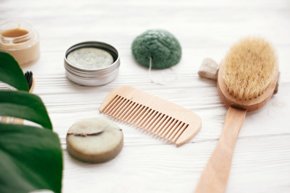 Bamboo made beauty products.jpg