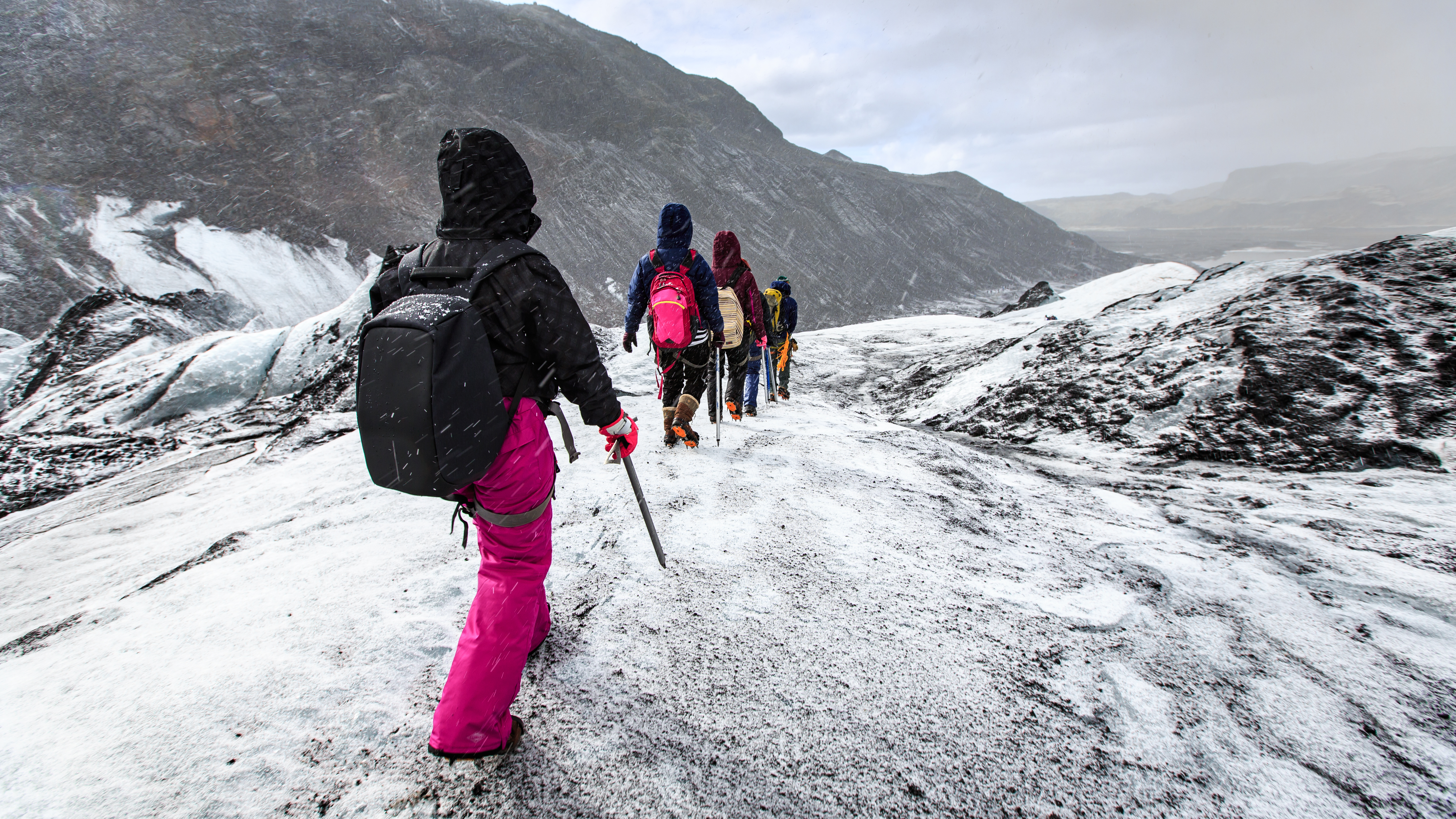 Group of women hiking on a glacier.jpg