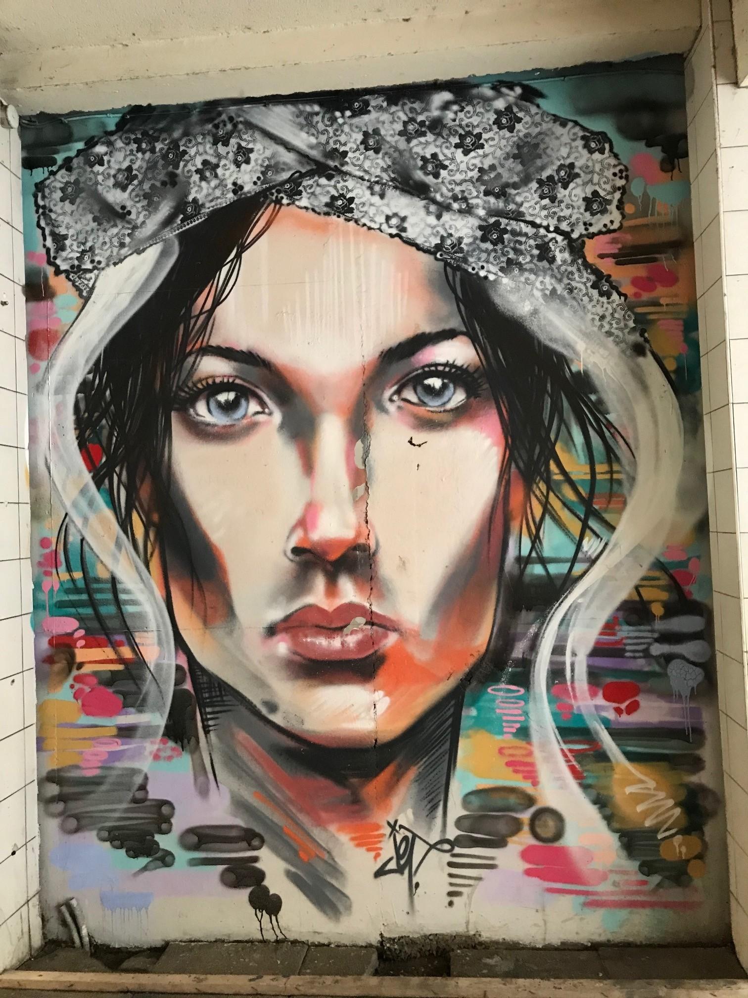 Street Art 2 (1).jpg