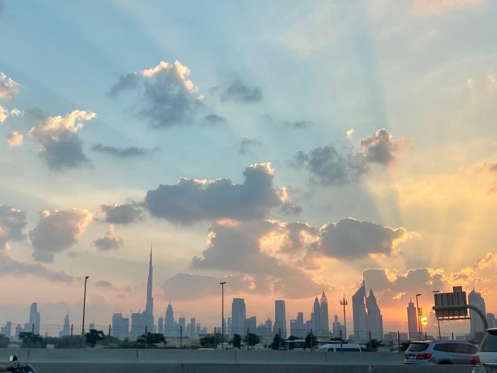 skyline-deux.jpg