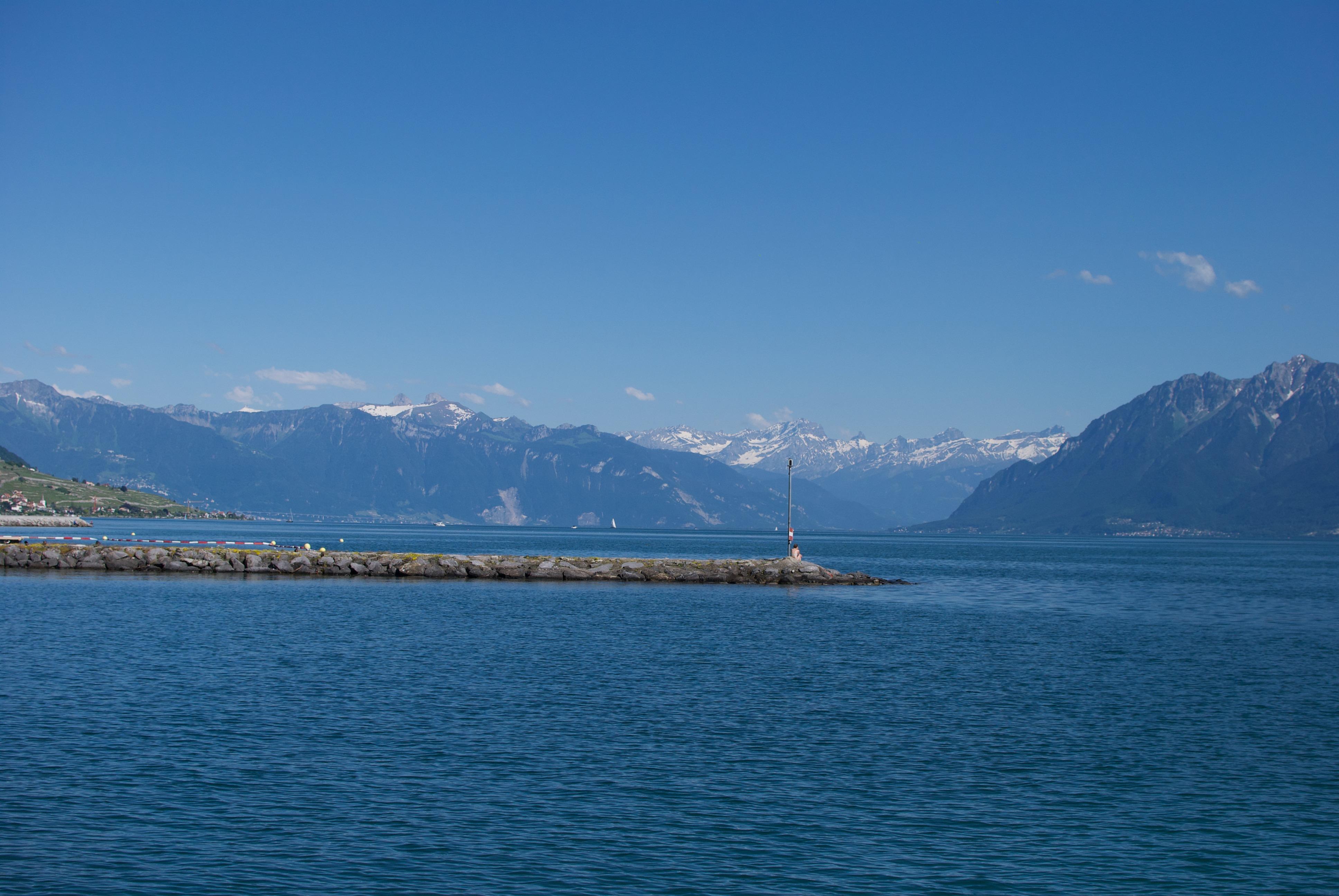 Lausanne1.jpeg