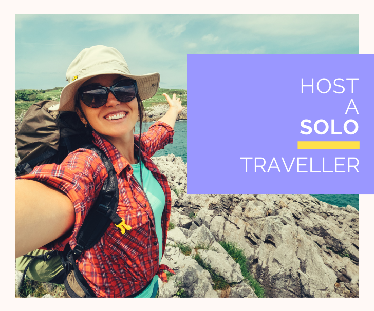 Host a solo traveller (3).png