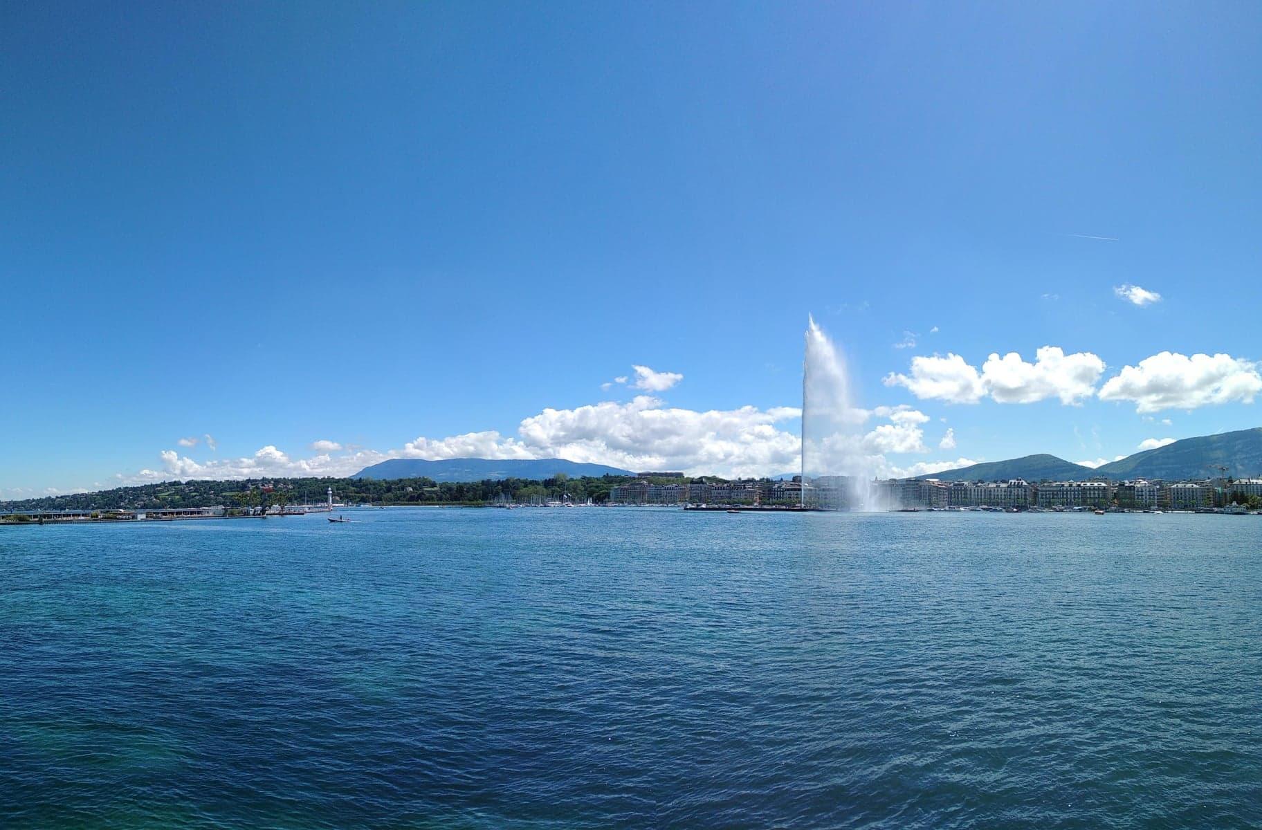 Genève1.jpg