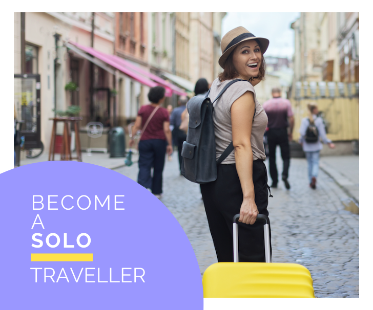 Become a solo traveller.png