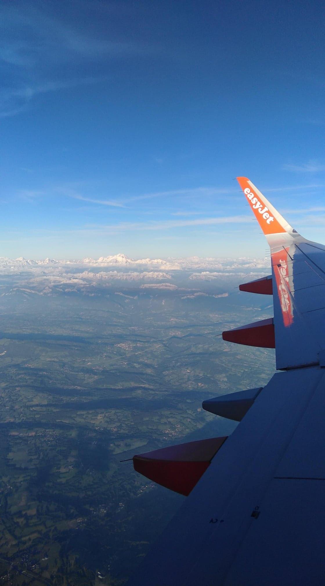 Vue sur le Mont-Blanc.jpg