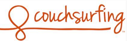 couchsurfingsite.jpg