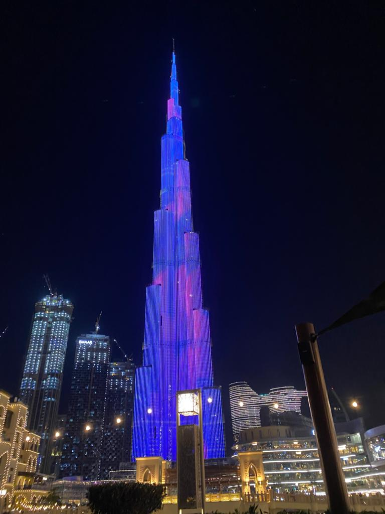 burj-khalifa-deux.jpg