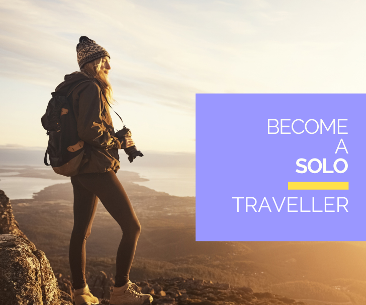 Become a solo traveller (4).png