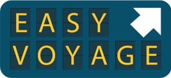media logo for Easy Voyage