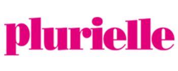 media logo for Plurielle