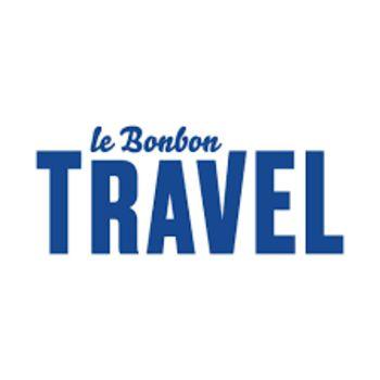 media logo for Le Bonbon Travel