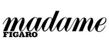 media logo for Madame Figaro