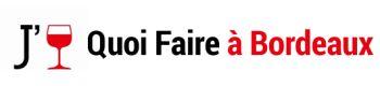 media logo for Quoi faire à Bordeaux