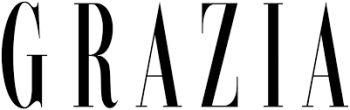 media logo for GRAZIA