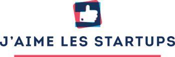 media logo for J'aime les startups
