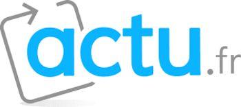 media logo for Actu.fr