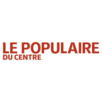 media logo for Le Populaire